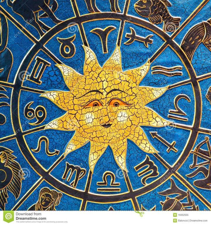 astrology-sun-16352555.jpg